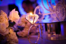 Engagement (7)