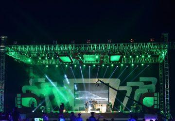 Sangeet (12)
