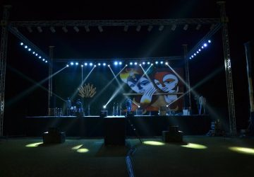 Sangeet (5)