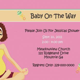 babyshower (1)