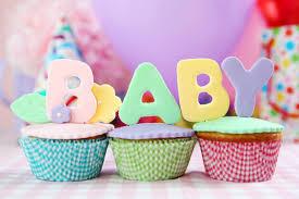 babyshower (4)