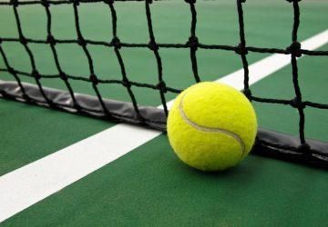 sports (3)